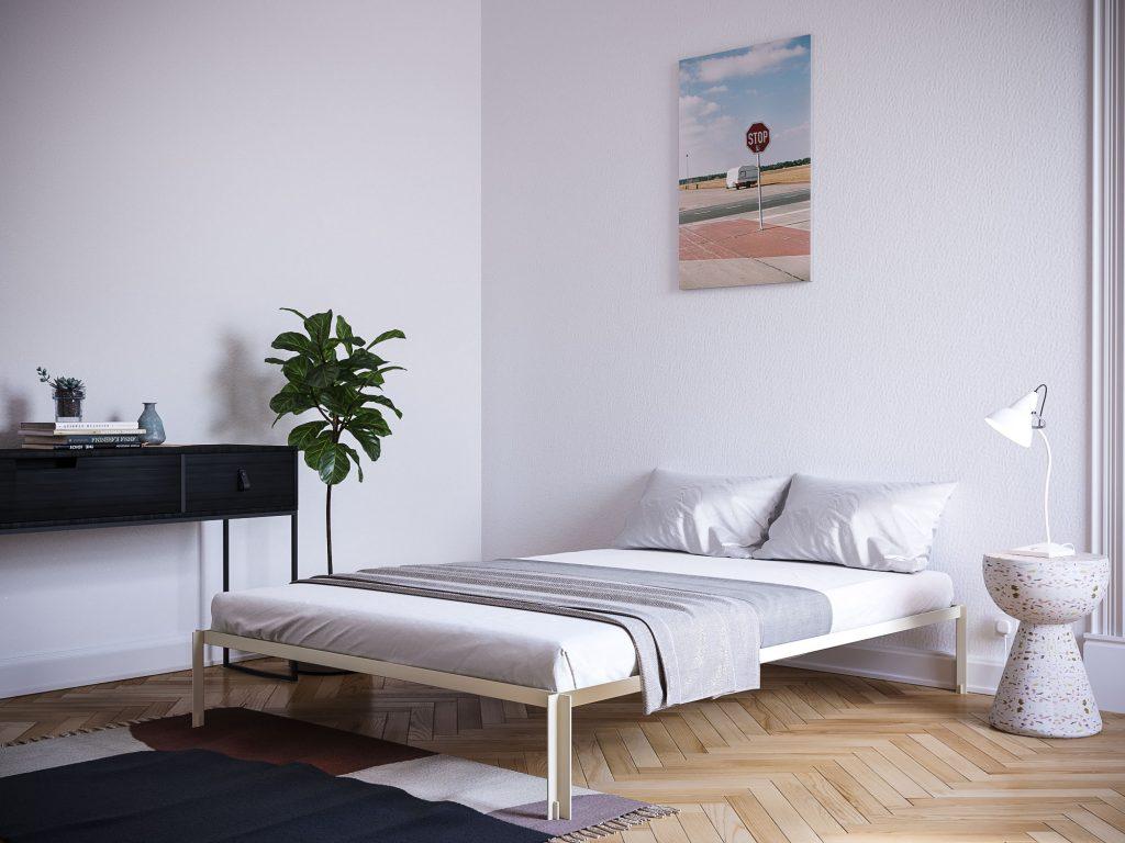 3d Furniture image
